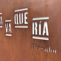 Снимок сделан в La Vaquería пользователем Raul B. 6/17/2020