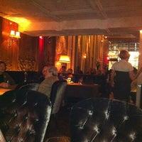 10/14/2012에 Dmitri M.님이 Brasserie Pushkin에서 찍은 사진