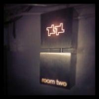 Photo prise au Fabric par MC V V. le11/3/2012