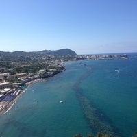 8/28/2014에 Natali님이 Hotel Terme Providence에서 찍은 사진