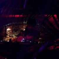 Das Foto wurde bei The Vagabond von JeanMarc D. am 11/4/2012 aufgenommen