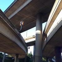 Lionbridge - Factoria - Bellevue, WA
