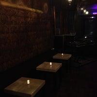 Foto tomada en Skybar Lounge por Brett K. el 11/16/2012