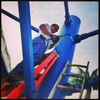 Go Karts Jacksonville Fl >> Adventure Landing Jacksonville Beach - Beaches ...