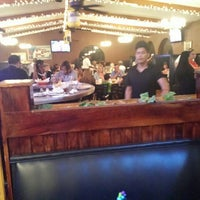 Photo Taken At Ojeda 39 S Mexican Restaurant By Steven H On