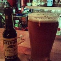 Foto scattata a Café 202 da Barroca il 1/5/2013