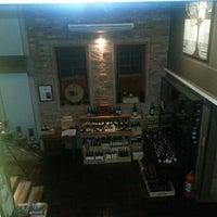 รูปภาพถ่ายที่ Olivetto Restaurante e Enoteca โดย Luiz E. เมื่อ 1/12/2013