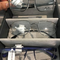 5f2a485ab ALSALMAN OPTICS   نظارات السلمان - العليا - 31 tips from 1466 visitors