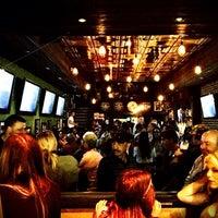 Foto scattata a Rock & Reilly's Irish Pub da Nic A. il 6/21/2013