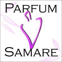 Foto scattata a parfumVsamare da Роман П. il 11/22/2013