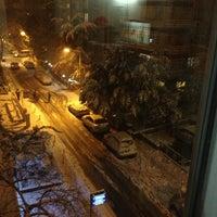 1/8/2013 tarihinde Birsen M.ziyaretçi tarafından Bostancı'de çekilen fotoğraf