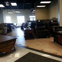 Louisville Overstock Warehouse Furniture And Mattress East