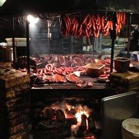 Opinion Salt lick barbq in las vegas that necessary