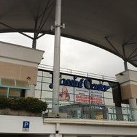 3967aa97265e ... Foto scattata a Rossini Center da Gianluca G. il 2/21/2013 ...