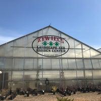 Zywiec S Landscape Garden Center Flower Shop