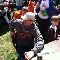 4/20/2013にGary W.がHoward Community Collegeで撮った写真