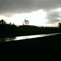 Снимок сделан в Adobe Creek National Golf Course пользователем Bronco S. 5/22/2014