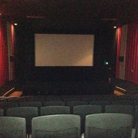 regal cherokee movie theater in towne lake regal cherokee movie theater in towne