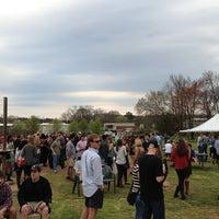 Foto tomada en Terrapin Beer Co. por Michael S. el 3/29/2013