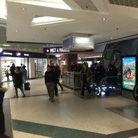 Foto diambil di West One Shopping Centre oleh Gordon P. pada 4/29/2016