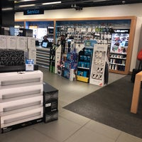 Dixons Travel - Electronics Store in Hounslow