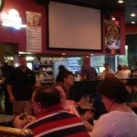 9/7/2013 tarihinde Eric G.ziyaretçi tarafından Bartons Pub'de çekilen fotoğraf