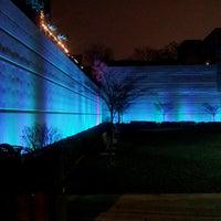 12/17/2013에 Uptown S.님이 Counterbalance Park에서 찍은 사진