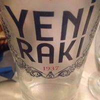 9/8/2015 tarihinde Ayhan K.ziyaretçi tarafından Ömer'in yeri Şah'de çekilen fotoğraf