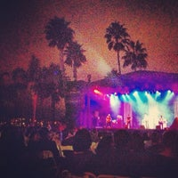 Photo prise au Humphreys Concerts By the Bay par Alex M. le10/20/2012