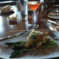 5/12/2013にP G.がEpic Steakで撮った写真