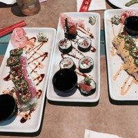 Foto tirada no(a) Salt Life Food Shack por Andy L. em 5/13/2015