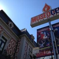 Photo prise au Museo de Cera par Rudi T. le11/19/2012