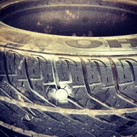 Discount Tire South Manchaca 19 Tips From 831 Visitors