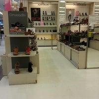 Foto diambil di AEON Permas Jaya Shopping Centre oleh : s.k.m.y : pada 4/24/2013
