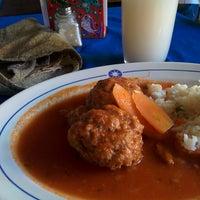 Foto diambil di Mercado Hidalgo oleh Daniel R. pada 12/3/2014
