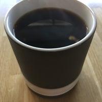Снимок сделан в Vesta Coffee Roasters пользователем Raymond Y. 10/15/2018