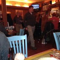 10/20/2012에 Cindy S.님이 Armadillo Bar & Grill에서 찍은 사진