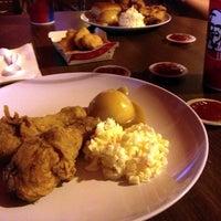 KFC - Lot 47 (PT28), Lorong University A