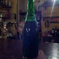 Das Foto wurde bei Las Primas von Federica T. am 11/16/2013 aufgenommen