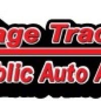 Carriage Trade Auto Auction 1575 Alan Wood Rd