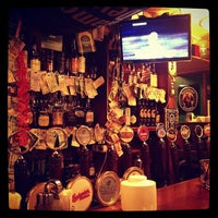 Foto diambil di Molly Island oleh Marina D. pada 9/24/2012