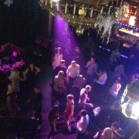 Клубы гомеля ночные европа инфинити ночной клуб москвы