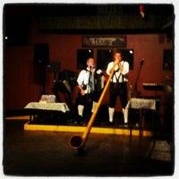Foto diambil di Dublin Ale House Pub oleh Corey C. pada 1/20/2013
