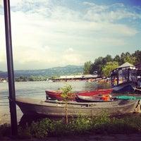 6/15/2013 tarihinde arzu g.ziyaretçi tarafından Sapanca Sahili'de çekilen fotoğraf