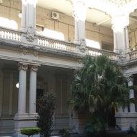 Foto tomada en Casa de Gobierno Provincia de Santa Fe por Diego R. el 6/2/2014