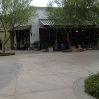 Photo taken at Elevate Coffee Company by Matt S. on 12/6/2012
