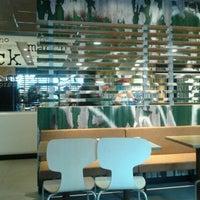 Foto scattata a McDonald's da Handan il 12/13/2012