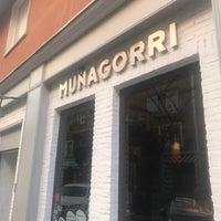 Das Foto wurde bei Muñagorri von Javier O. am 11/23/2019 aufgenommen