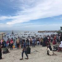 930 pemandangan pantai bali lestari Gratis Terbaik