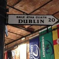 Foto tomada en Dunne's Bar por Jose Juan H. el 11/9/2012